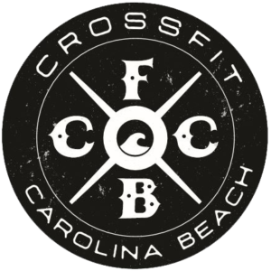 CrossFit Carolina Beach